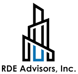 RDE Advisors, Inc. Logo